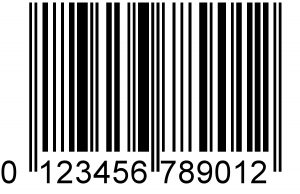 barcode-inventory-rental