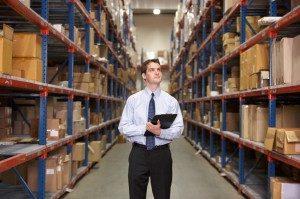 barcode-inventory-rentals