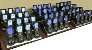 rental-inventory-scanner