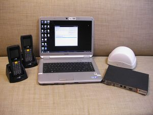 wifi-badge-setup