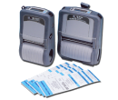 Barcode Printer Rentals
