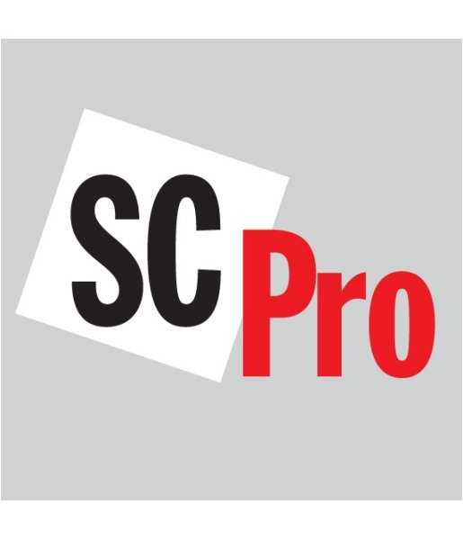 ScanCount Pro Data Collection Program