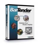 Bartender Software