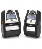 Zebra QLn Mobile Printers
