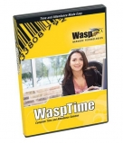 WaspTime
