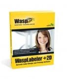 WaspLabeler +2D